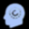 Logo Icon-transparent .png