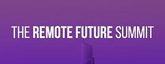 remote future summit.png