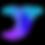 premoteMe-icon.png