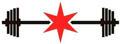 HSA logo 1.jpg