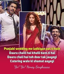 Jai Durga Maa Mp3 Songs Dubbed In Hindi Free Download