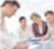 curso de inglês Online business english