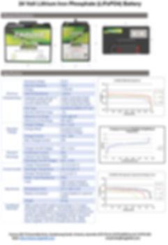 24V P2 data sheet.jpg