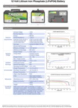 12V P2 data sheet.jpg