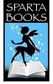 Sparta books logo.jpg