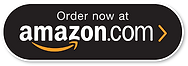Order now at Amazon.png