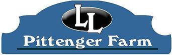 LL Pittenger Farm logo.jpg