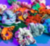 Scrunchies small.jpg