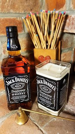 Jack Daniels 72 DPI Web.jpg