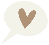 icons_artwork_heart_bubble_01.png