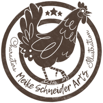 meikearts_stamp_logo_chicken_a_01_brown_small.png