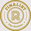 finalist the rookies awards 2014