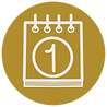 info_icons_web_01_events.png