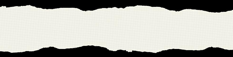 test_banner_checker_transparent_01.png