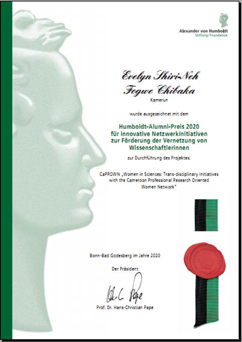 Award Certificate.PNG02.PNG