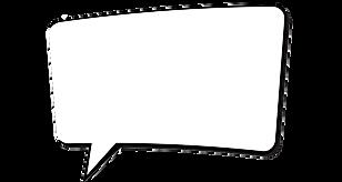 comics-speech-bubble-transparent-png-cli