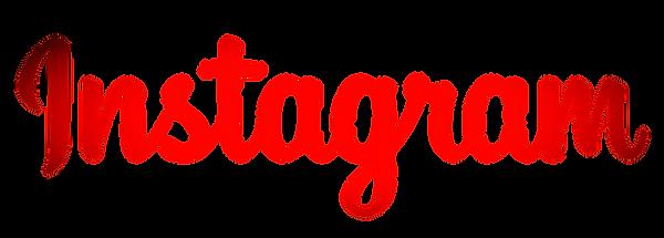 1200px-Instagram_logo_edited.png