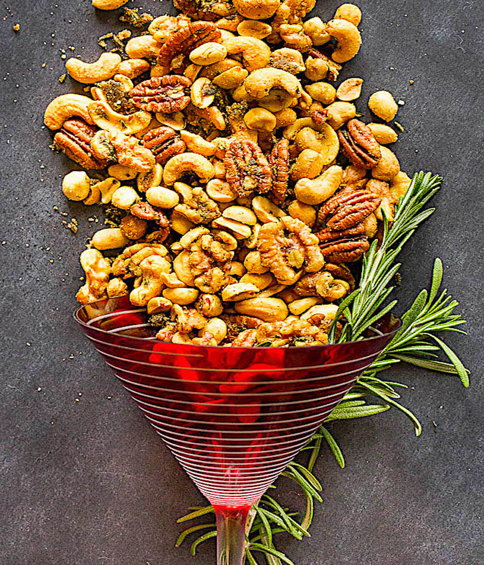 rosemary-roasted-nuts-74