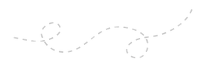 Dotted-Line-PNG-Transparent-Image_edited