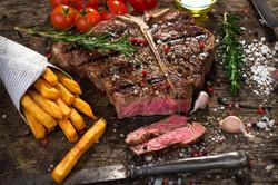 Beef-Porterhouse1