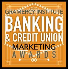 BANK CREDIT UNION AWARDS.png