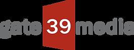gate39media-logo_no-background.png