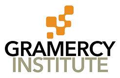 Gramercy_logo_new.jpg