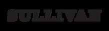 sullivan logo-stack.png