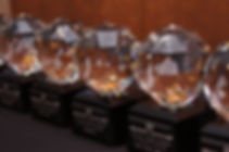 20 MVP & Gramercy Forum: NYC Gallery