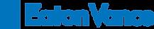 logo-eaton-vance.png