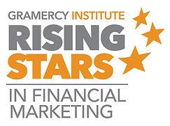 rising_stars_LoNDoN.jpg