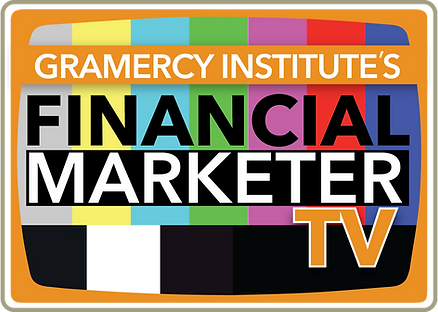 FINMKTerTV logo.png