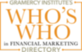 WHOsWHO logo.png