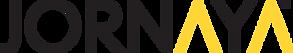 Jornaya-Logo-standard-1200px.png