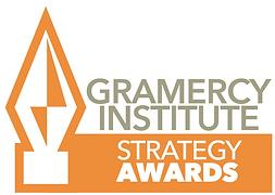 strat awards logo crop.png