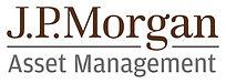 J.P.Morgan-Asset-Management.jpg