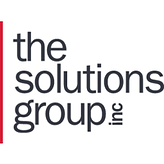 solutions group logo.png