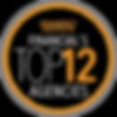 top12agencies_award.png