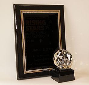 trophy and plaque.jpg
