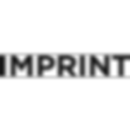 imprint_logo_2017.png