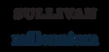 Sullivan%20Millennium.png