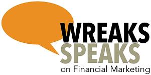 WREAKS SPEAKS LOGO 2014-08-08.png