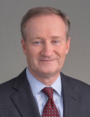 Bill Finnegan Headshot (2).JPG