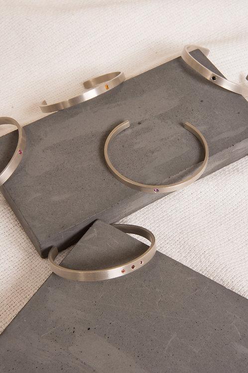 Bracelete Solitário