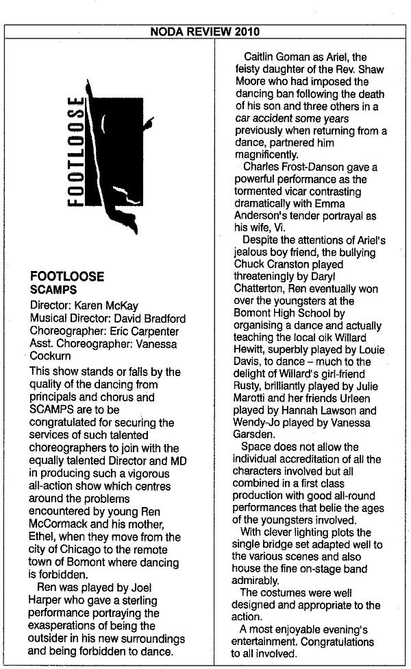Footloose review.png