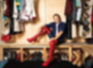 Joel Kinky Boots.jpg