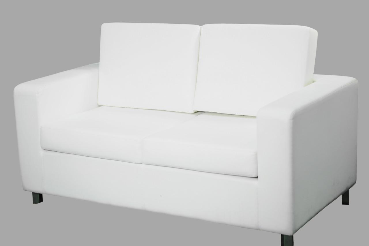 Size 150 L X 90 W X 85 Ht