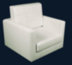 Sophie-1-Seater-Sofa_586.png