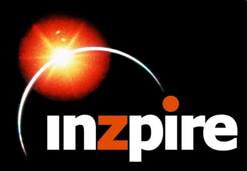 Inzpire_logo.png