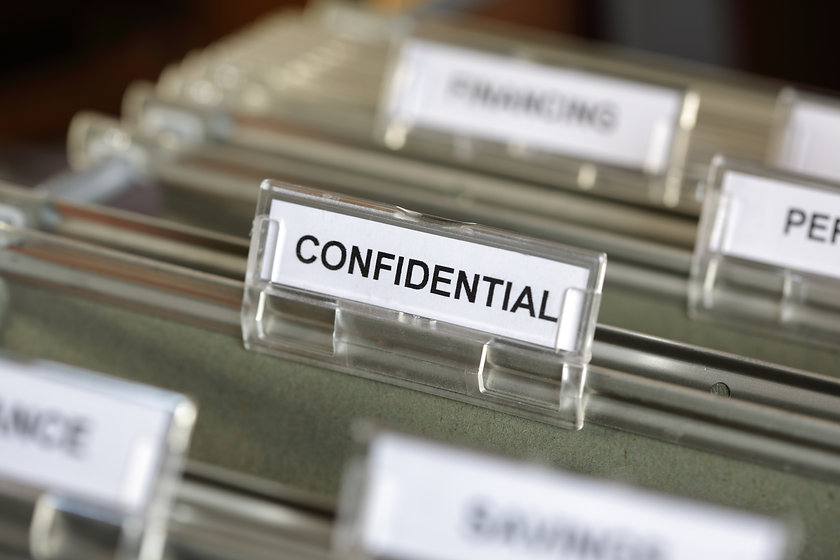 Confidential.jpeg